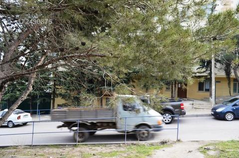 Продается, в новом доме, на первом этаже, просторная квартира в Ялте - Фото 3