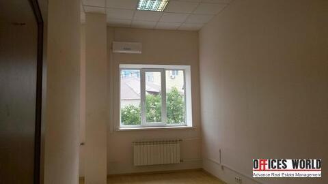 Офис, 170 кв.м. - Фото 5