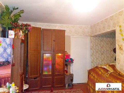 Объявление №44136038: Продаю 3 комн. квартиру. Санкт-Петербург, Дальневосточный пр-кт., 30К1,