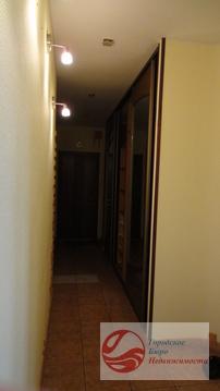 Продам 4-к квартиру, Воронеж г, улица Красных Партизан 20 - Фото 3