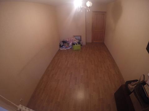 Продам 3-к квартиру в привокзальном районе города Наро-Фоминск - Фото 4