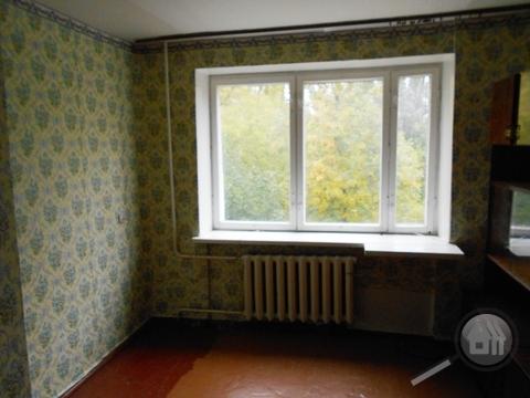 Продается 1-комнатная квартира, ул. Одесская - Фото 3