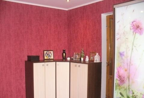 Купить квартиру в Севастополе.Уютная четырехкомнатная квартира на . - Фото 4