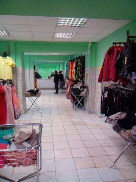 Продаём помещение у метро Спортивная-2, .высокая проходимость. - Фото 4