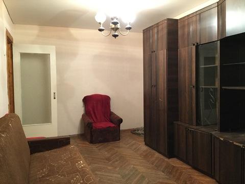 Сдаю однокомнатную квартиру на Ленинском проспекте - Фото 2
