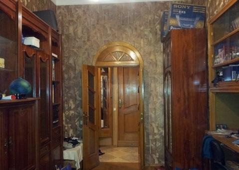 Купить квартиру в Севастополе. Четырехкомнатная квартира на Большой . - Фото 3