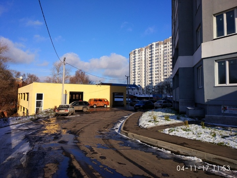 Сдаю в аренду. Помещение 150 кв.м. ул.Ставровская, 1 под офис, магазин - Фото 2