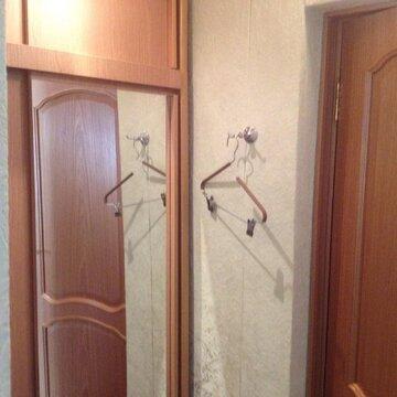 Квартира в Шибанкова недорого - Фото 3