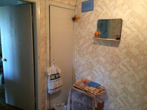 Продаю квартиру в Краснозаводске - Фото 1