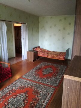 Продажа 1-комнатной квартиры, 32.2 м2, г Киров, Парковая, д. 11 - Фото 3