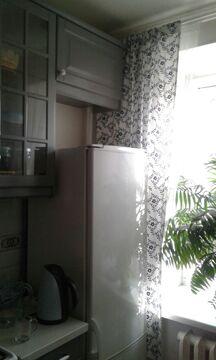 Квартира на Ленинском проспекте - Фото 5