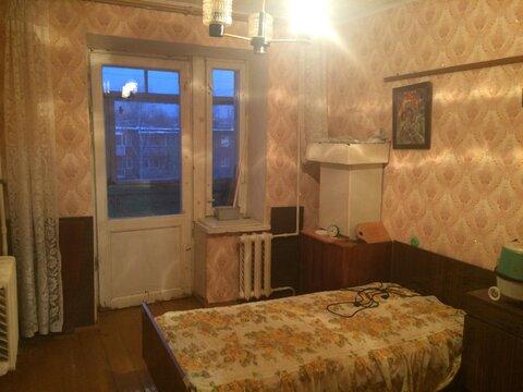 4- к. кв. Краснозаводск - Фото 1