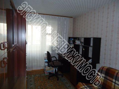 Продается 3-к Квартира ул. Дзержинского - Фото 4