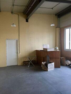 Аренда нежилого помещения свободного назначения с ремонтом. - Фото 4