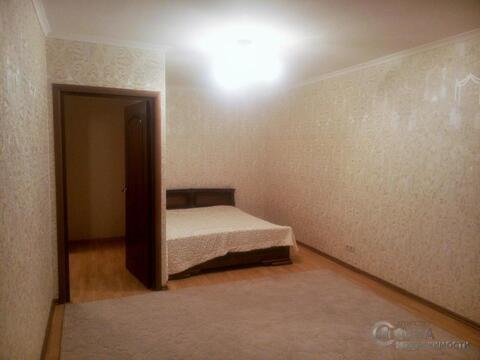 Продам 1-к квартиру, Троицк г, - Фото 3