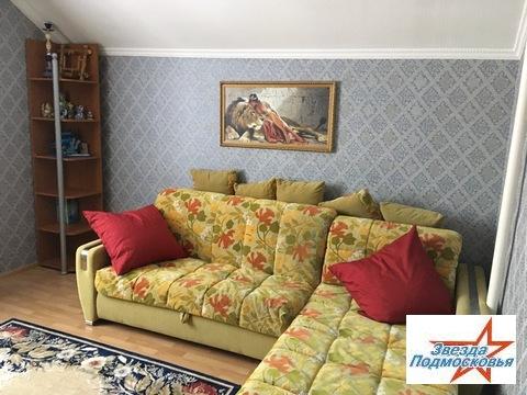 Комната 20 кв.м. в частном доме - Фото 1