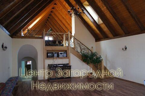 Дом, Щелковское ш, 20 км от МКАД, Щелково. Предлагается коттедж в . - Фото 2