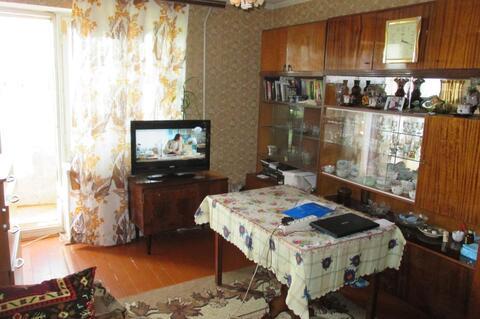 Квартира улучшенной планировки - Фото 4