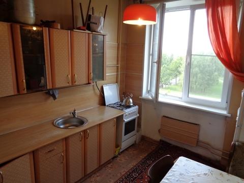 Университет 2-х комнатная квартира в Сталинском доме - Фото 1