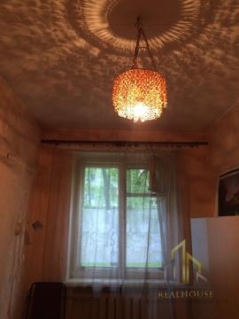 Отдельная комната в районе Сокольников - Фото 2