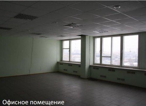 Офисное здание на Подъемной улице - Фото 2