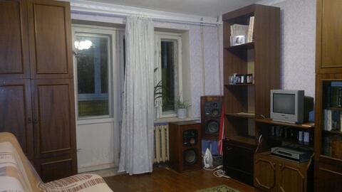 3ккв (60м), ул. Ковалевская,25. Срочная продажа - Фото 2