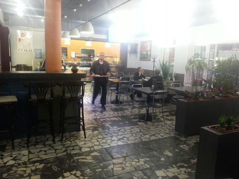 Аренда торгового помещения на Лесной под кафе - Фото 3