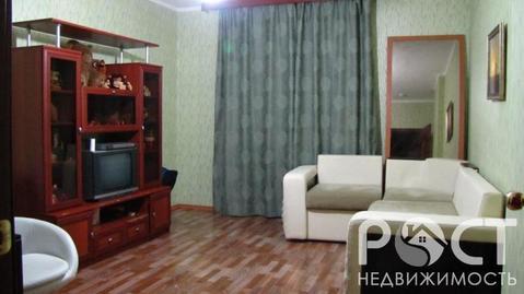 Уютная 3-х комнатная квартира в тихом экологически чистом районе - Фото 5