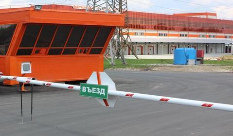 Аренда складов класса а Горьковское шоссе - Фото 3