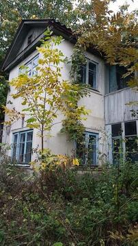 Отличный земельный участок в Кисловодске - Фото 3