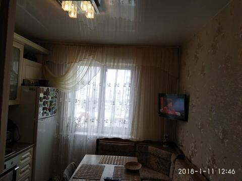 4-к квартира ул. Балтийская, 67 - Фото 2