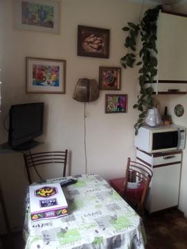 Квартира на ул Дубнинская - Фото 3