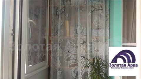 Продажа квартиры, Крымск, Крымский район, Ул. Маршала Жукова - Фото 4