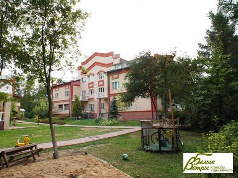 Дом в аренду178 кв. м,  2 сот, Калужское шоссе,  24 . - Фото 3