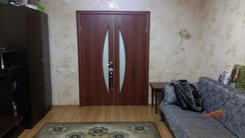 3кв, Батайск, Северный массив, 3100тр - Фото 5