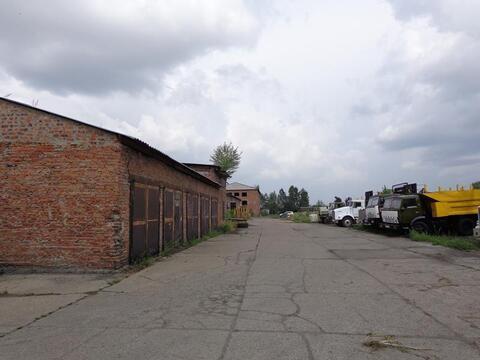 Продажа псн, Ангарск, Коммунистическая ул. - Фото 5