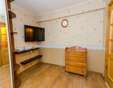 Квартира посуточно, 2х, 50 м2, все удобства. - Фото 3