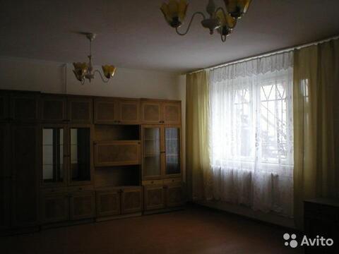 Аренда дома, Старый Оскол, Ул. Верхняя - Фото 2