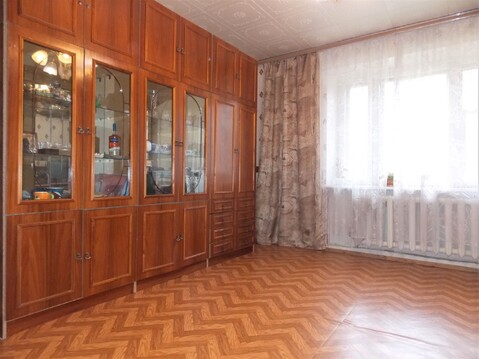 Квартира с ремонтом в центральном районе Твери! - Фото 2