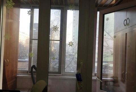 Продажа квартиры, Долгопрудный, Лихачевское ш. - Фото 5