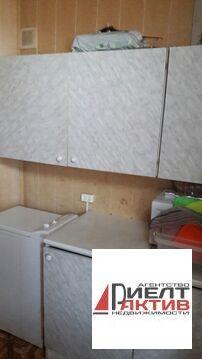 Сдаю комнату в центре - Фото 3