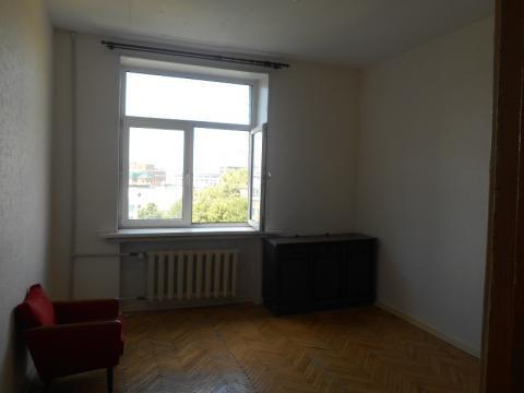 Продажа 3-комнатной квартиры в Пресненском районе ЦАО - Фото 4