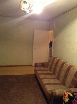 Трёхкомнатная квартира в районе Бульвара Славы. - Фото 2