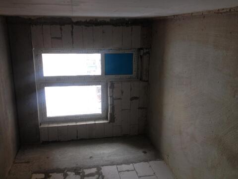 Просторная квартира в новостройке - Фото 5