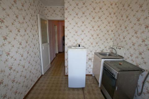 Продам квартиру в Александрове, ул Терешковой - Фото 2