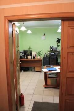 Продажа офиса 153 кв.м м.Двигатель Революции - Фото 3