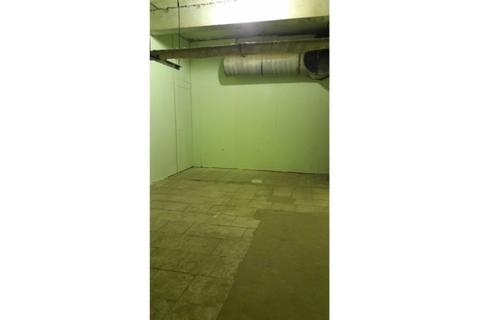 Склад 56кв.м, Административное здание, Фимлевский бульвар 10к3, этаж . - Фото 1