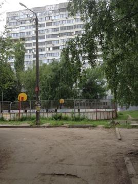 3-х комнатная чешка на Лизюкова - Фото 5