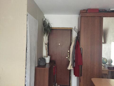 Комната на Ю-З - Фото 5