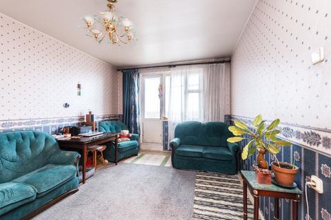 1-к. квартира в г. Москва - Фото 1